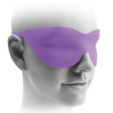 Pipedream Penetrix Dildo Страпон с вибрацией для женщин