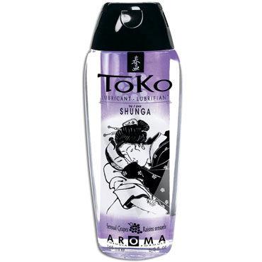 Shunga Toko Aroma, 165 ��, ��������� � ������ ������, ��������