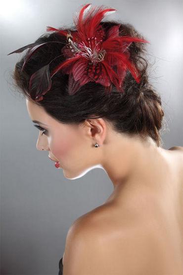 Livia Corsetti Hair Clip Украшения для головы