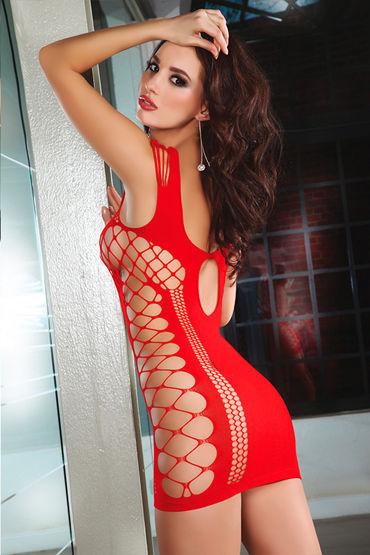 Livia Corsetti Anshula, красный Бэби-долл