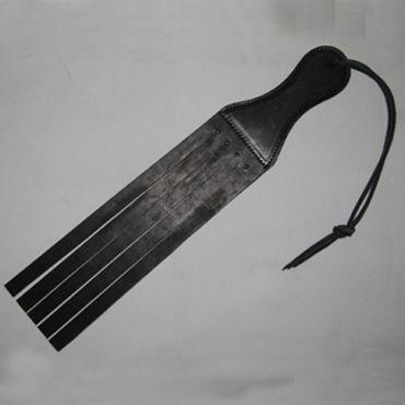 Podium шлепалка Пятипалая, короткая t zado шлепалка