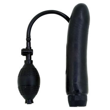 Gopaldas Анальный вибратор С расширением кольцо для пениса pornhub thick cock and ball ring
