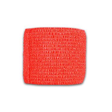 Lux Lab лента, красная Перевязочная, широкая lux lab медицинский молоточек для проверки рефлексов