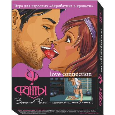 Фанты Акробатика в кровати Для пар, стремящихся к новизне shaki секс игрушки для взрослых кольцо для мужчин