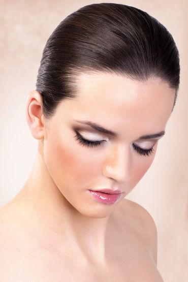 Baci Lashes Premium, черный Накладные ресницы популярные товары для взрослых baci lingerie екатеринбург