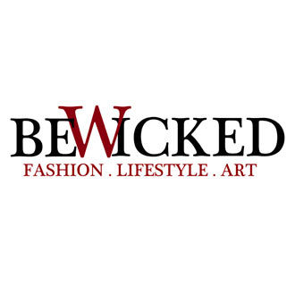 BeWicked