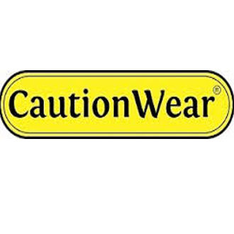 Caution Wear