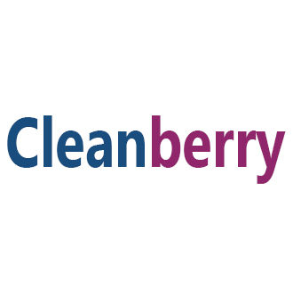 Cleanberry