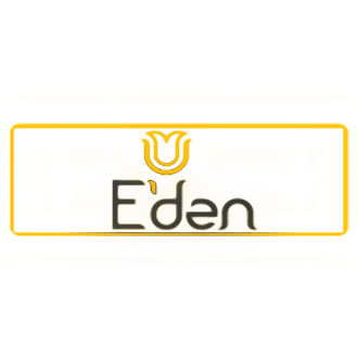 Eden by Beatybrands