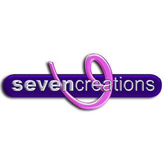 Seven Creations