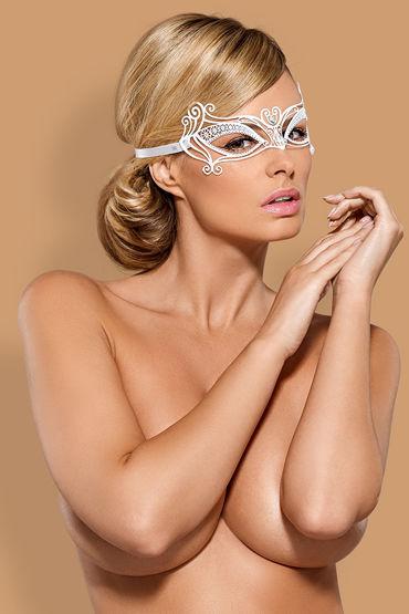 Obsessive Маска На завязочках маска obsessive roseberry mask