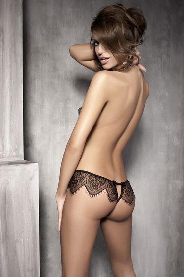 Anais Abbigail Трусики-стринги эротическое белье материал другой
