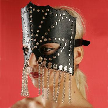 Podium очки Авторская работа бдсм маски