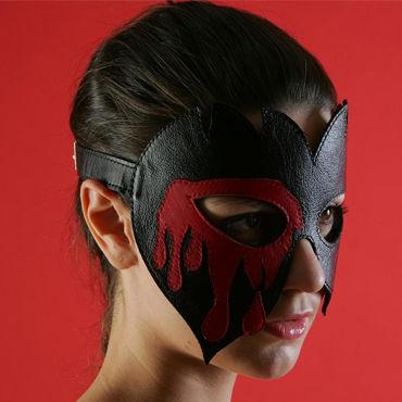 Podium маска-очки Оригинальный дизайн bioritm longsex 20 мл крем пролонгатор для мужчин