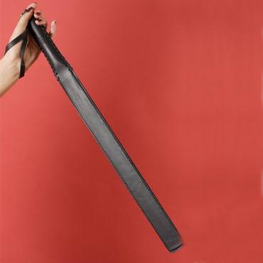 Podium спанкер С пластиковым сердечником zini roae серебристо черный эргономичный вибратор точки g