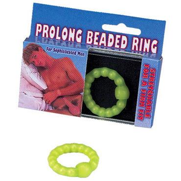 Tonga кольцо Резиновое