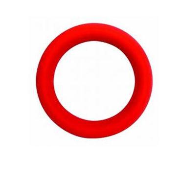 Toy Joy кольцо, 5 см Эрекционное