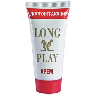 Bioritm Долгоиграющий, 15 мл Крем-пролонгатор для мужчин л yхaiio pheromones 196 млн результатов