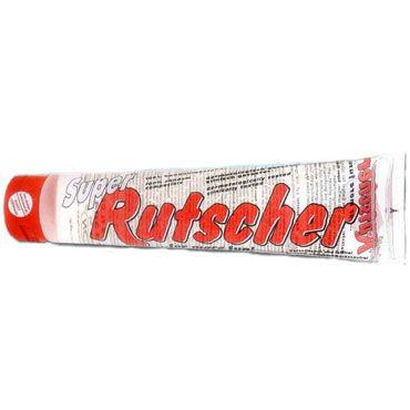Joy Division Super Rutscher, 200 мл Супер скользящий гель-лубрикант y вибромассажеры joy division