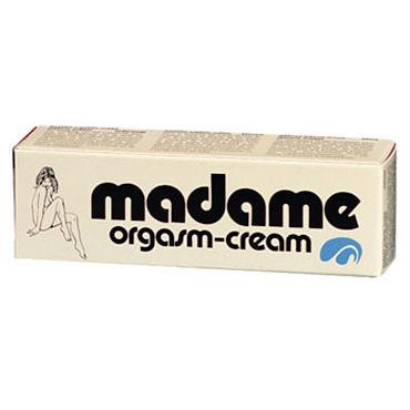 Возбуждающие крема инверма для женщин фото 565-214