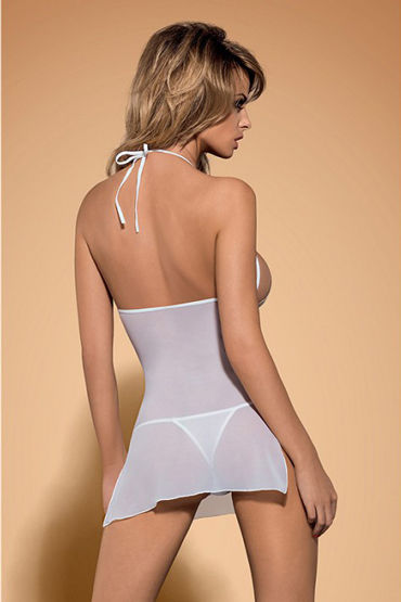 Obsessive Bisquitta Chemise - фото, отзывы