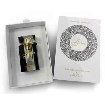 Другой Parfume Prestige M Ardore, 6 мл Женские духи с феромонами