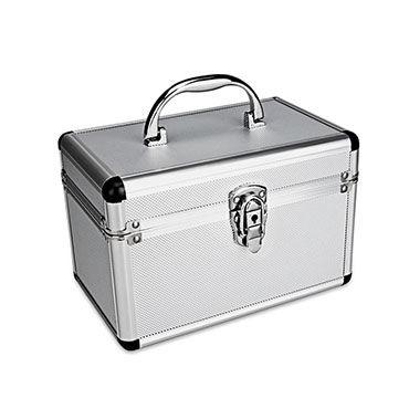 чемоданчик для секс игрушек