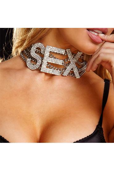 картинки с сексуальными
