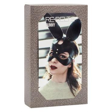 Интим магазин маски фото 105-13