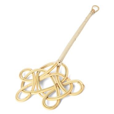 Pipedream Carpet Beater - фото, отзывы