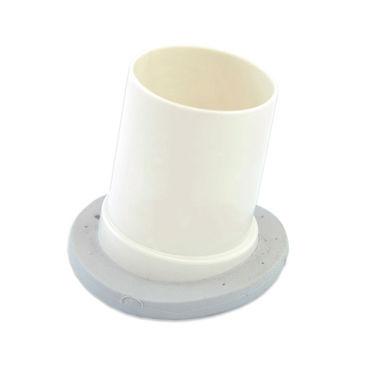 Bathmate Основание для помпы Для гидропомпы Hydromax X30 nmc potent x usb to orgasm белое виброяйцо с usb проводом