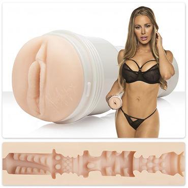 Искусственная вагина flashlight