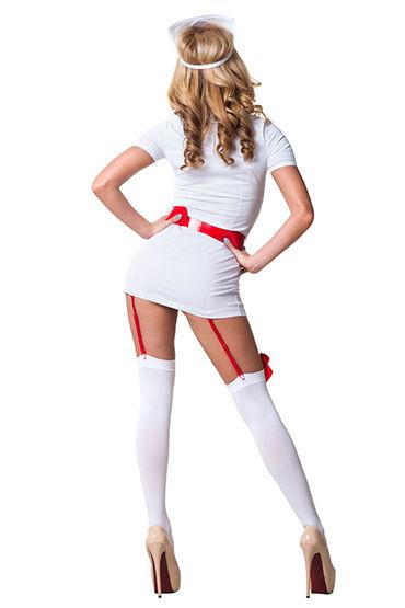 Лучшая 10 порно мини игр про медсест р 2011