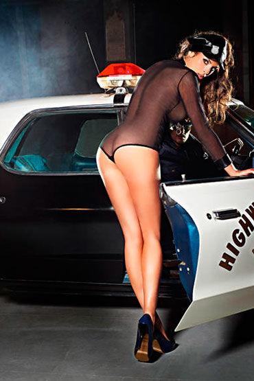 Полиция нравов и секс фото 586-370