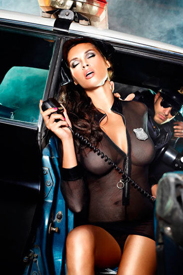Полиция нравов и секс фото 586-319