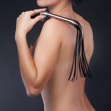Sitabella Плеть Из искусственной кожи д смазки на водной основе toy joy