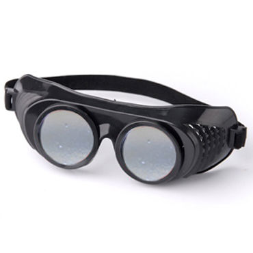 Sitabella Крюгер, черный Очки с зеркальными линзами sitabella крюгер черно желтый очки с зеркальными линзами