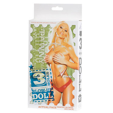 Doc Johnson Tawny Любовная кукла real silicone sex dolls 120 sex products