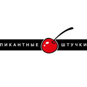 strizhka-intimnoy-zoni-onlayn