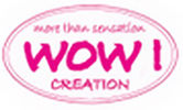 Wow Creation