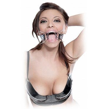 Порно игрушки для рта фото 678-486