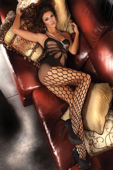 Порно фото женское белье